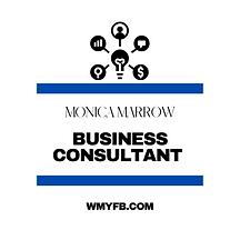 logo Life coach wmyfb.com (3).png