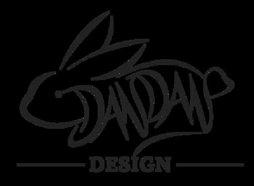 DANDAN-DESIGN-W_edited.png