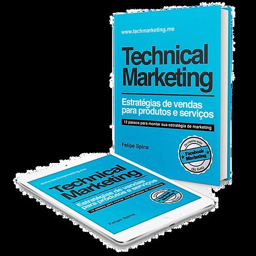 Techinal Marketing