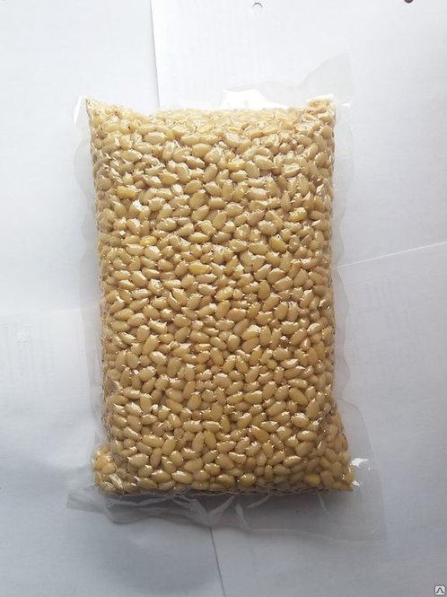 Кедровый орех высший сорт