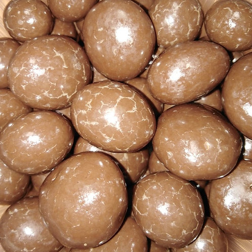 Изюм в шоколадной глазури