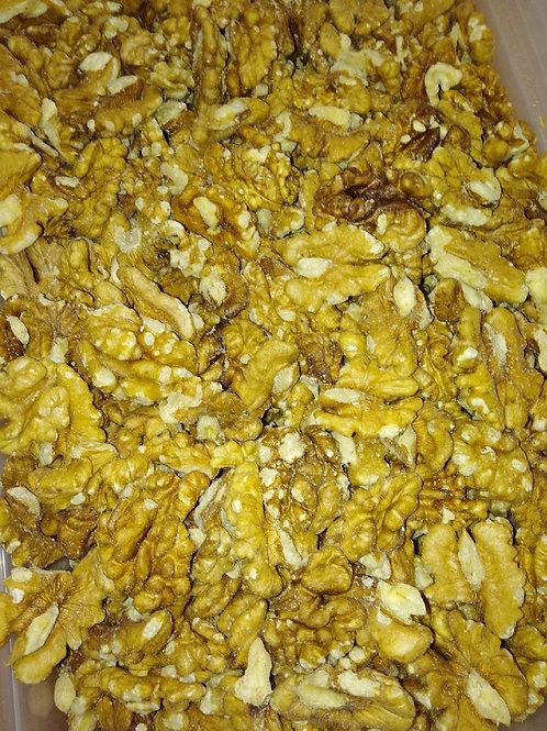 Грецкий орех высший сорт