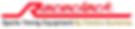 raceclock_logo.png