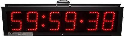 EN 6 Dig Race Clock.jpg