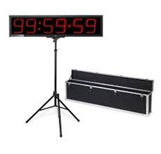 EN 6 Dig Race Clock stand.jpg