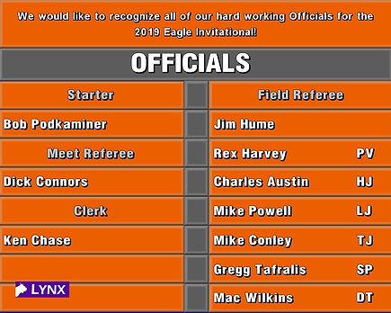 RTV Officials.jpg