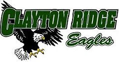 Clayton Ridge Eagles.jpg