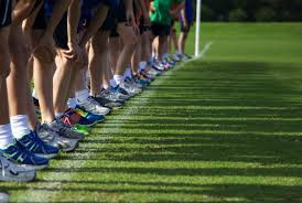 Cross Country Rules - 2019