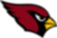 Clarinda Cardinals.png