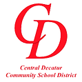 Central Decatur.png