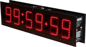 EN 6 Dig clock.jpg