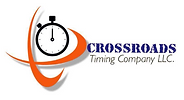 CTC-Logo-blue-letters.png