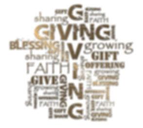 Giving-1112.jpg
