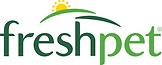 freshpet logo.png