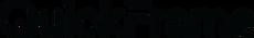 QF logo.png