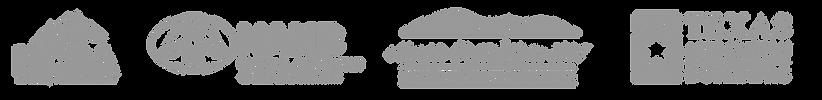 Assoc-Logos2.png