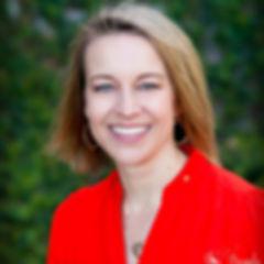 Karin Cain