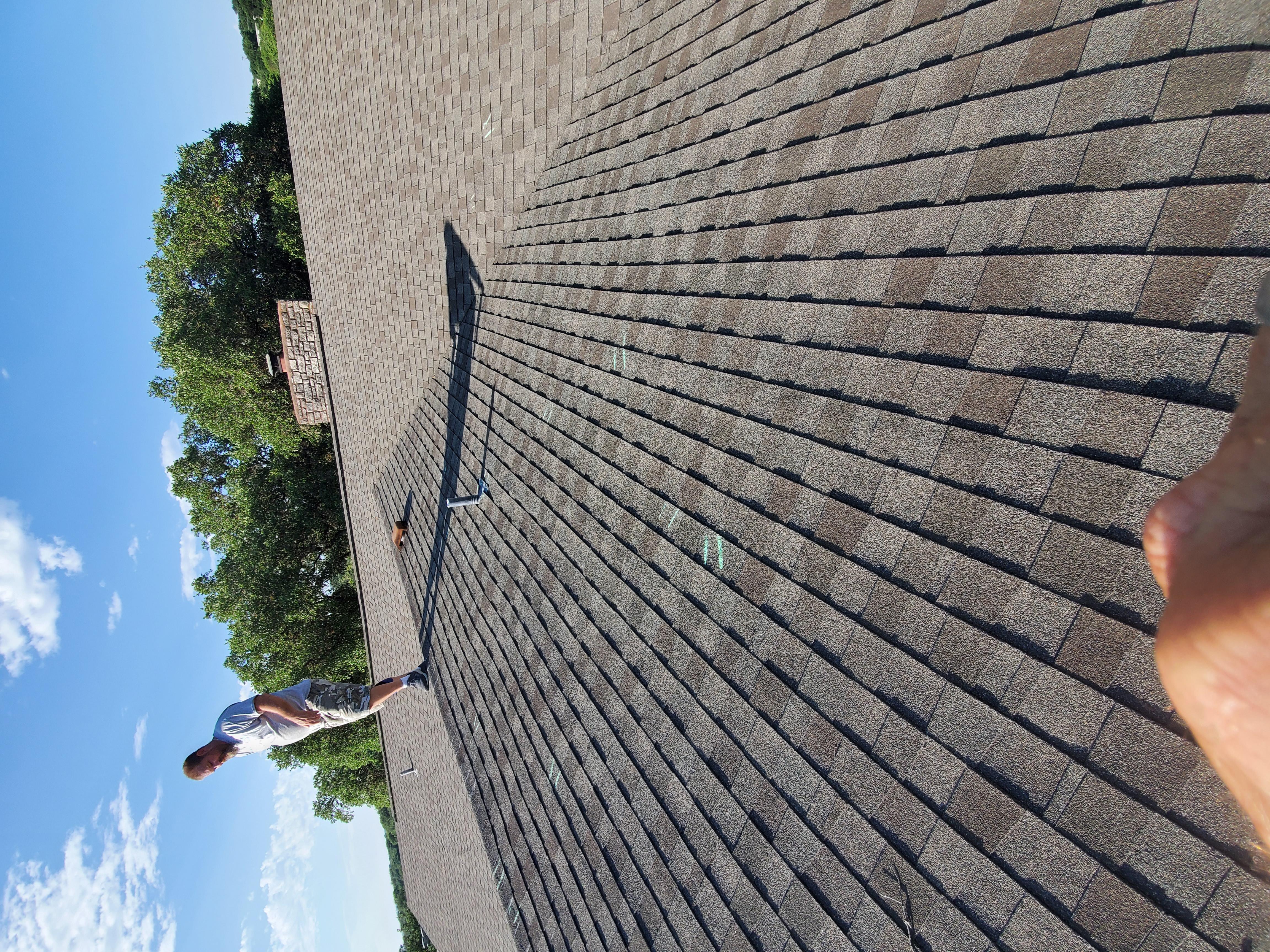 Ridgely Roofing 6