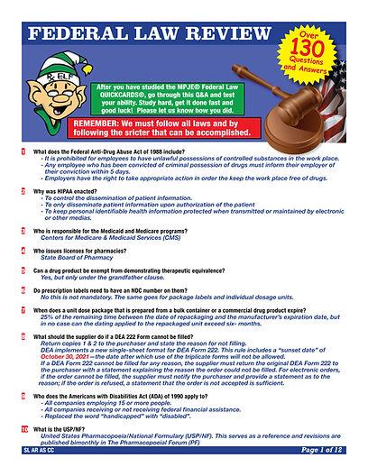 Federal Laws PRINT (4).jpg