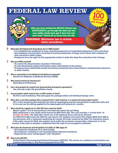 Federal Laws PRINTpdf.jpg