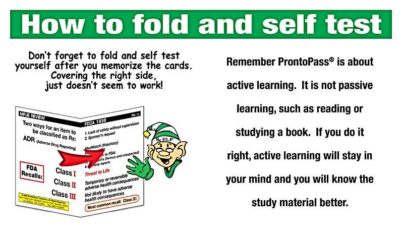 fold card.jpg