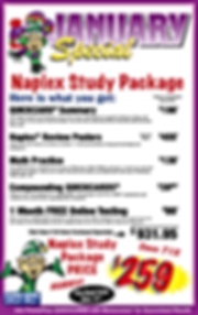 Jan-Study-Package-Deal-2020.png