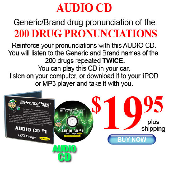 Audio-CdBUY.jpg