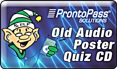 QUIZZING-button1.png
