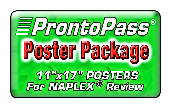PosterPackage.png
