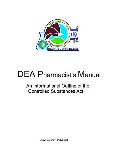 DEA manual PRINT.jpg