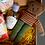 Thumbnail: Medium Babber Box