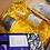 Thumbnail: Pre-Babber Box