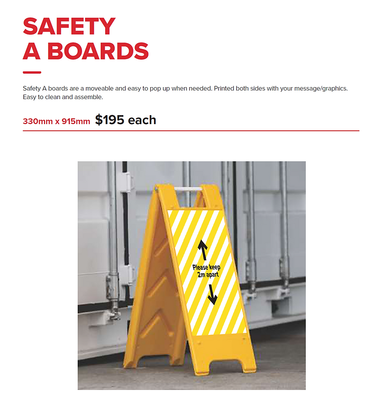 safety a boards.PNG