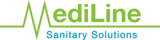 MEDILINE_Logo2,3-w-Tagline_RC040720_V2.p