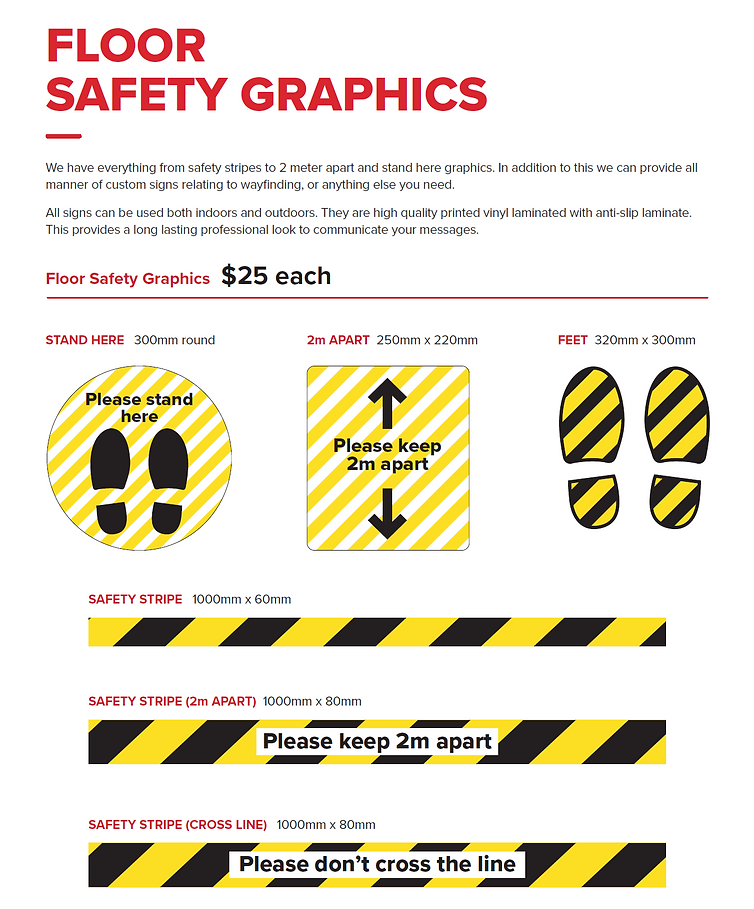 floor safety graphics.PNG
