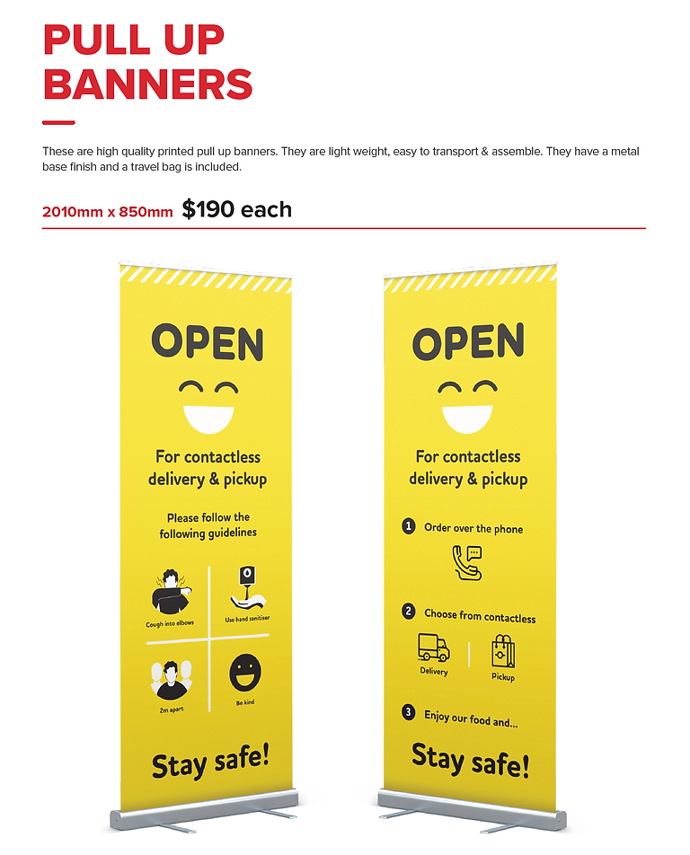 pull up banners.PNG
