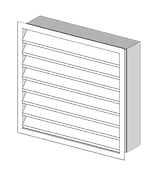 window vent 1.png