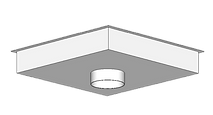 ceiling 2.png