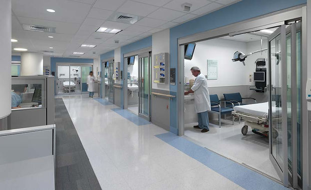 Temporary Hospital Ventilation Systems.j