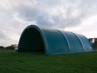 10x12m-Dome-Barn-3-1.jpg