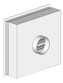 window vent 2.PNG