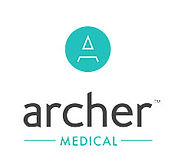 archer-medical-logo.jpg