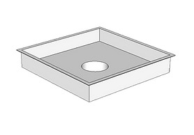 ceiling 1.png