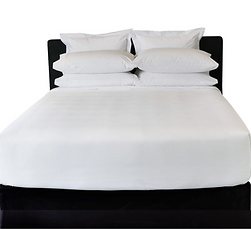 bed 2.PNG