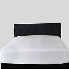 bed 1.PNG