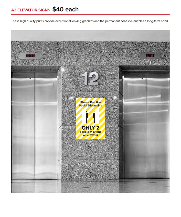 elevator signs.PNG