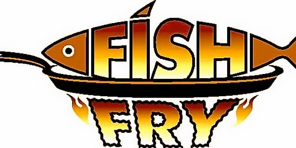 Community Fish Fry