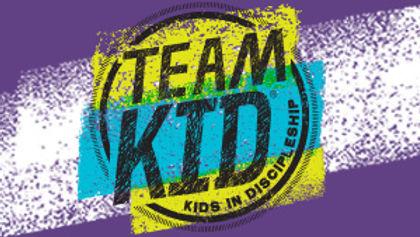TeamKIDFall2018web.jpg