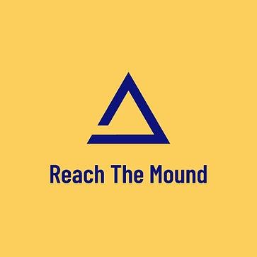 Reach The Mound.jpg