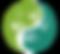 BTB logo [FINAL].png